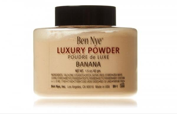 /B/a/Banana-Luxury-Powder-6410148.jpg