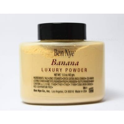 /B/a/Banana-Powder-1-5oz---Small-Size-8011614.jpg