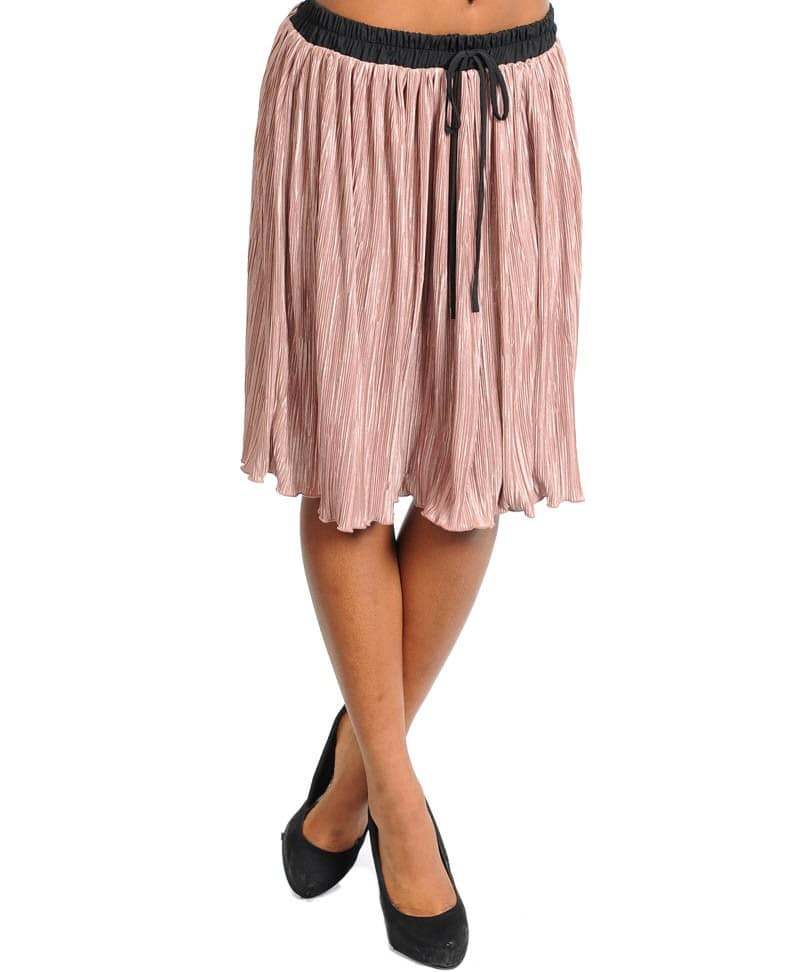 /B/a/Banded-Waist-Flared-Swing-Skirt-Lilac-2709721_4.jpg