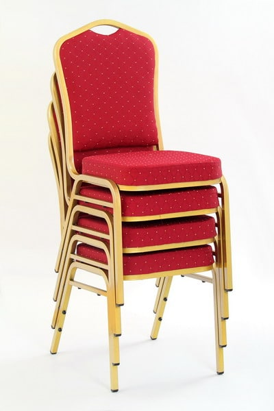 /B/a/Banquet-Chair---Set-Of-4-6976246.png