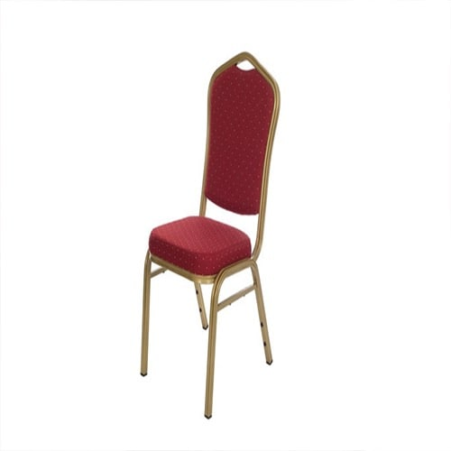 /B/a/Banquet-Chair-7892611.jpg