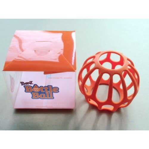/B/a/Banz-Baby-Bottle-Ball-Orange-6163060.jpg