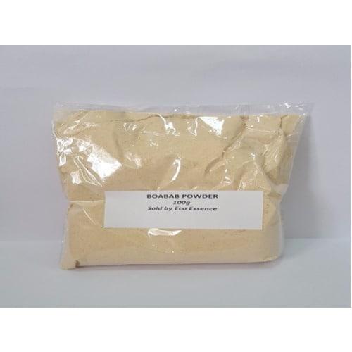 /B/a/Baobab-Powder---100g-6071944_20.jpg