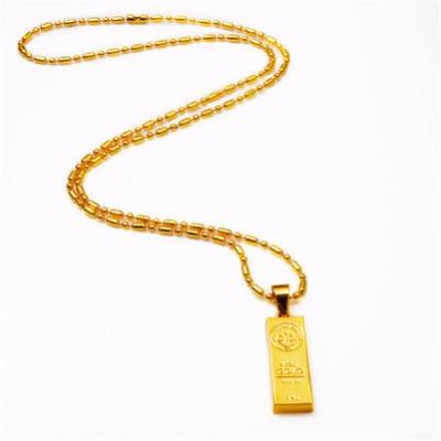/B/a/Bar-Pendant-with-Dog-Tag-Chain---Gold-6645458_4.jpg