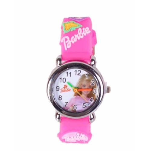 /B/a/Barbie-Character-Wrist-Watch-For-Girls--Pink-6704766.jpg