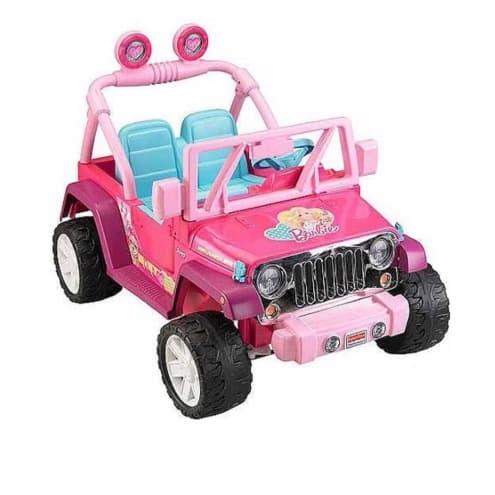 /B/a/Barbie-Jammin-Jeep-Wrangler---12-Volts-7530728.jpg