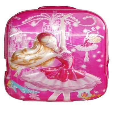 /B/a/Barbie-School-Back-Pack---Pink-5023567_1.jpg