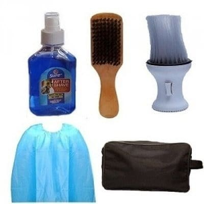 /B/a/Barbing-Kit---5-in-1--6629635_1.jpg