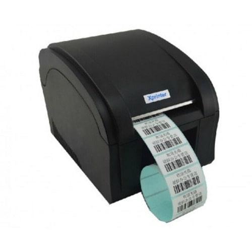 /B/a/Barcode-Label-Sticker-Printer-7733684_2.jpg