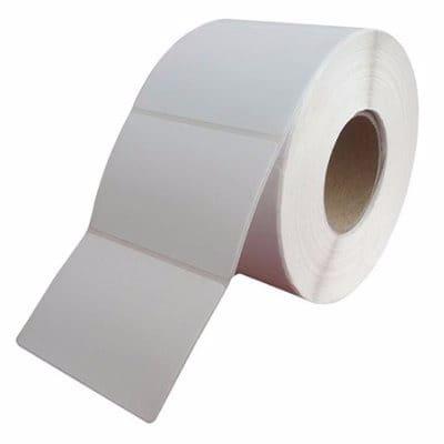 /B/a/Barcode-Printer-Sticker-Paper-Roll---32-x-25-6907285_1.jpg