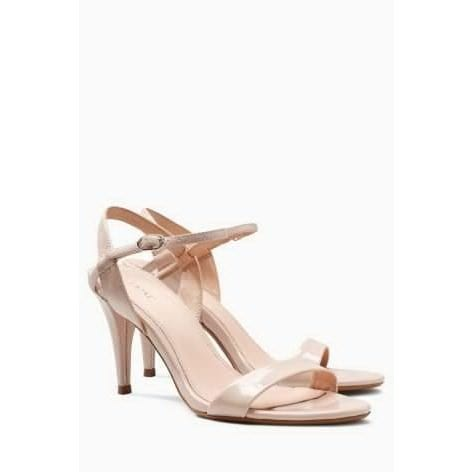 /B/a/Barely-There-Heeled-Sandals---Nude-6608393.jpg