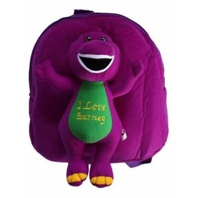 /B/a/Barney-Kids-Backpack---Purple-6048020.jpg