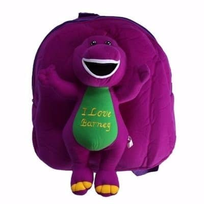 /B/a/Barney-Teddy-Bag---Purple-6028361.jpg
