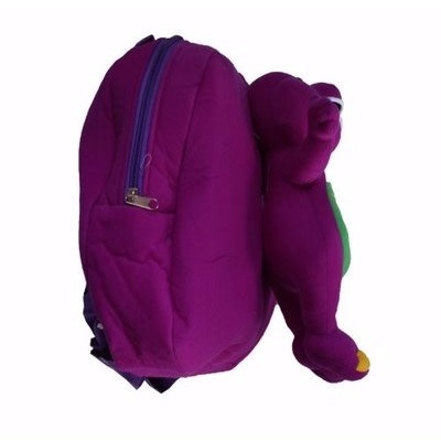 /B/a/Barney-Teddy-Bag---Purple-6028362.jpg