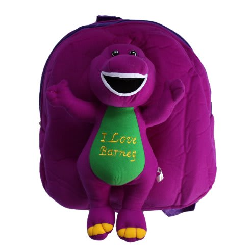 /B/a/Barney-Teddy-Bag-6148758_3.jpg