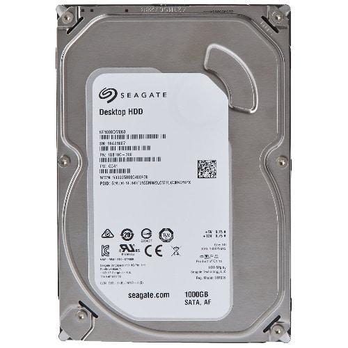 /B/a/Barracuda-1TB-Desktop-SATA-Internal-Hard-Drive-6442861.jpg