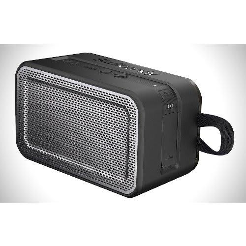 /B/a/Barricade-XL-Bluetooth-Wireless-Speaker---Black-7435776.jpg