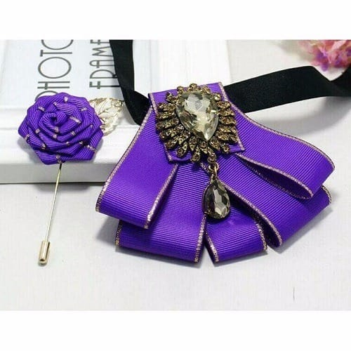 /B/a/Barrister-Bow-Tie-with-Lapel-Pin--Purple-7548987.jpg