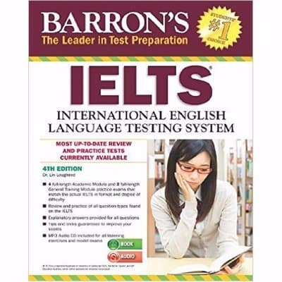 /B/a/Barron-s-IELTS-with-MP3-CD---4th-Edition-7919567.jpg