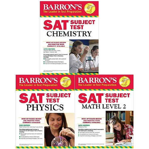 /B/a/Barron-s-SAT-Subject-Test---Chemistry-Physics-Math-Level-2-8020012.jpg