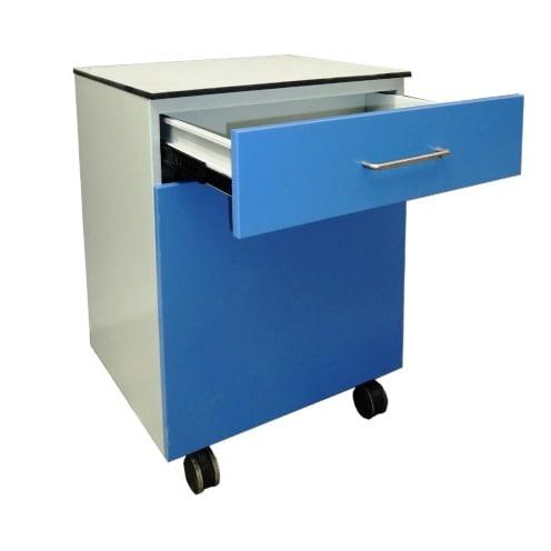 /B/a/Base-Cabinet-CBK-JI-600-BCB-6061153.jpg
