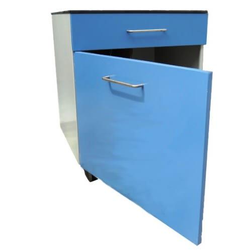 /B/a/Base-Cabinet-CBK-JI-600-BCB-6061154.jpg