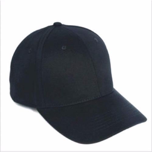 /B/a/Baseball-Face-Cap---Black-7598780_2.jpg