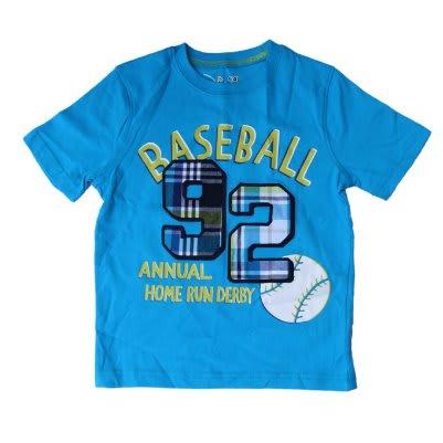 /B/a/Baseball-Tshirt-Turquoise-Blue-7794355_1.jpg