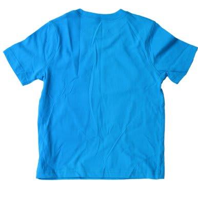 /B/a/Baseball-Tshirt-Turquoise-Blue-7794356_1.jpg