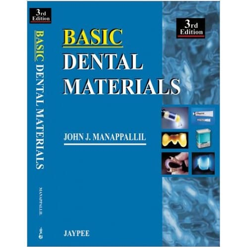 /B/a/Basic-Dental-Materials---Paperback-7518474.jpg