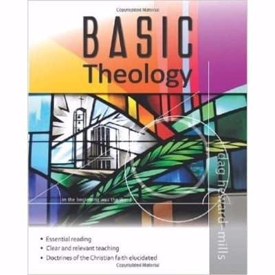 /B/a/Basic-Theology-7224448.jpg