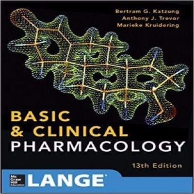 /B/a/Basic-and-Clinical-Pharmacology-7855491.jpg