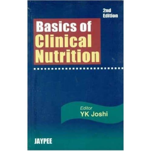 /B/a/Basics-of-Clinical-Nutrition---Paperback-7551977.jpg