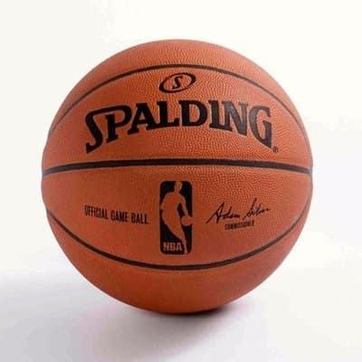 /B/a/Basket-Ball-Orange-7306892_2.jpg