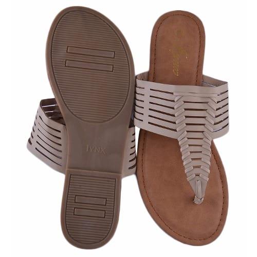 B a Basket-Slippers---Nude-7715590.jpg 81735485c