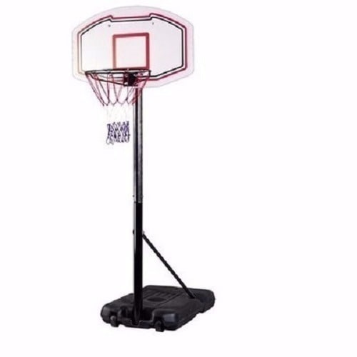 /B/a/Basket-Stand-with-Hoop-Net-7302400_2.jpg