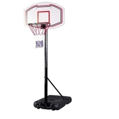 /B/a/Basket-Stand-with-Hoop-Net-7752552.jpg