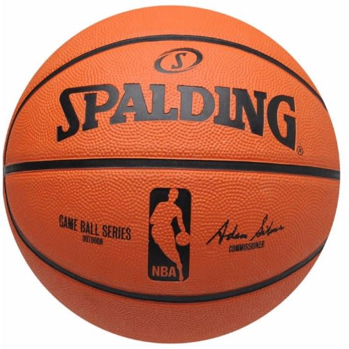 /B/a/Basketball-7824374.jpg