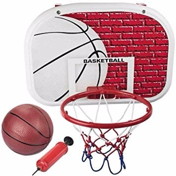 /B/a/Basketball-Play-Set-7568251.jpg
