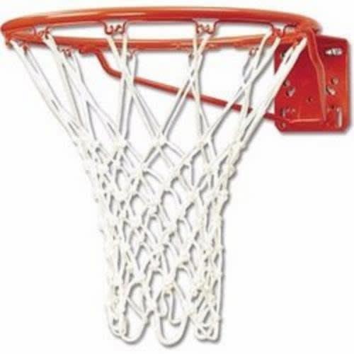 /B/a/Basketball-Rim-Net-6261014.jpg