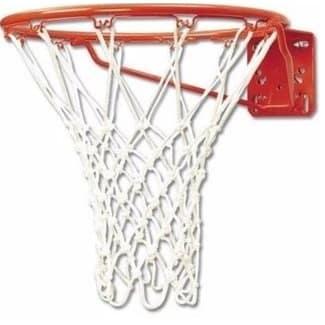/B/a/Basketball-Rim-with-Net-Plus-free-Fastening-Screw-6857806.jpg