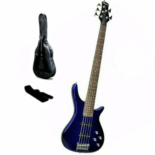 /B/a/Bass-Guitar---5-Strings-7496708.jpg