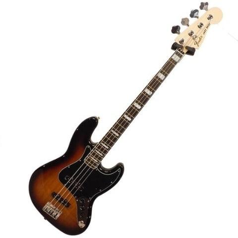 /B/a/Bass-Guitar---Brown-7326670.jpg