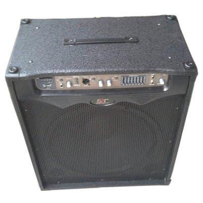 /B/a/Bass-Guitar-Combo-7620365.jpg