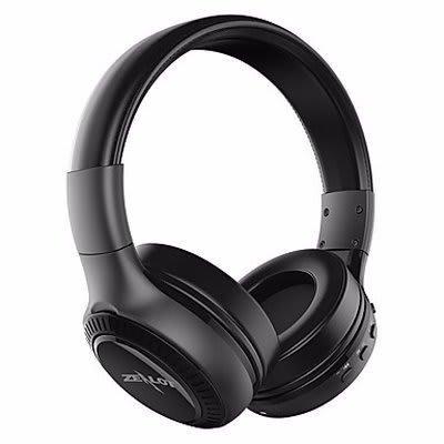 /B/a/Bass-Stereo-Wireless-Bluetooth-Headphone-B19---Black-7472707.jpg