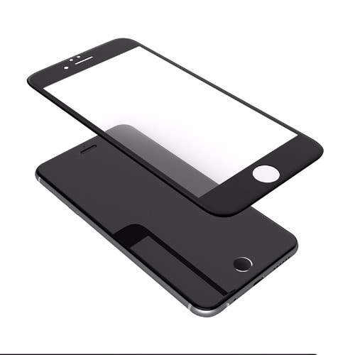 /B/a/Basues-Bendable-Full-Glass-3D-Screen-for-iPhone-6-Plus---Black-6042438.jpg