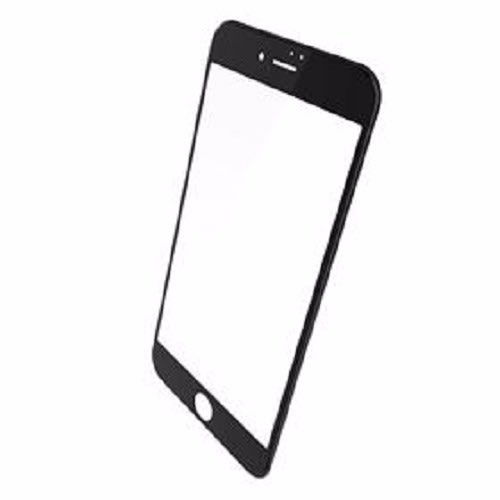 /B/a/Basues-Bendable-Full-Glass-3D-Screen-for-iPhone-7---Black-6042477.jpg