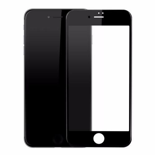 /B/a/Basues-Bendable-Full-Glass-3D-Screen-for-iPhone-7---Black-6042478.jpg