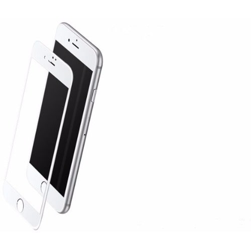 /B/a/Basues-Bendable-Full-Glass-3D-Screen-for-iPhone-7-Plus---White-6042495.jpg