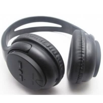 /B/a/Bat-Music-5800-Wireless-Bluetooth-Headset-7300192_1.jpg